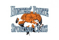 Hunters Point Sporting Clays