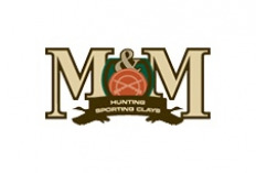 M & M Hunting Sporting Clays